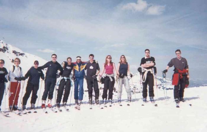 skigroup.jpg