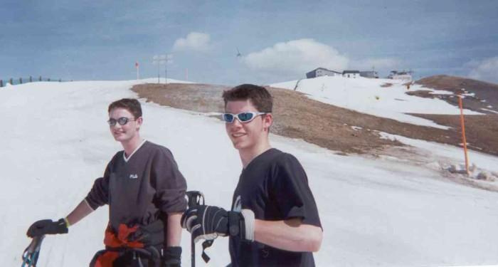 skigroup3.jpg